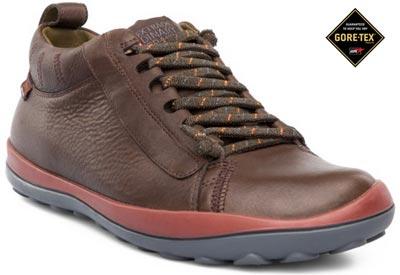 c7818dbd670 Zapatos Camper Peu Pista - Zapatos
